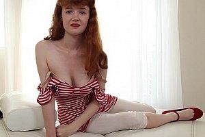 naked kerala sex hd photo