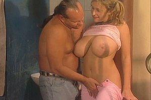 reph sex vidio