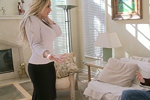 tina tanaka with shane diesel squirt