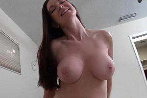 mary kerry porn star