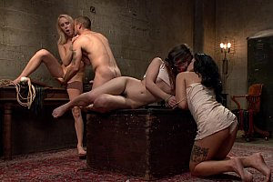 angelina board eva massage porn