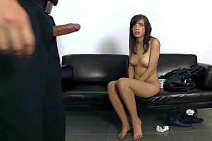 first time sybian rides for cash