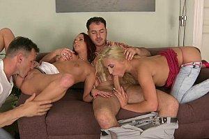 lesbian fart facesitting smother