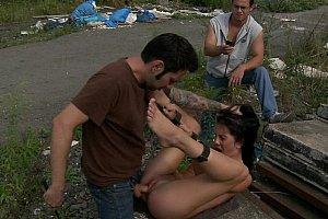 hayasaka hitomi nude